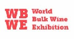 World Bulk Wine Exhibition 2020