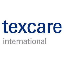 Texcare International 2021