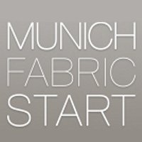 Munich Fabric Start Autumn 2020